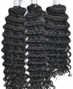 Island Curly Bundle Deal