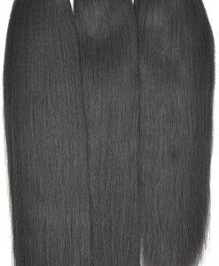 Yaki Relaxed Straight Bundle Deal